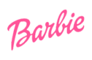 barbie-logo.png